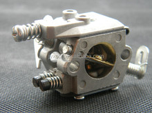 New General Walbro CARBURETOR CARB For MS230 MS250 023 025 ChainSaw