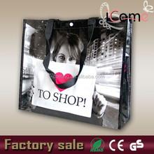 Hot selling_ POPULAR DESIGN china pp woven bag(ITEM NO:P150033)
