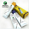 promotional fine quality 170ml China Marie's oil color oil paint