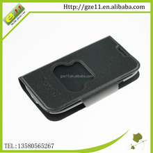 OEM all kinds of silicone phone case maker for Tecno N3