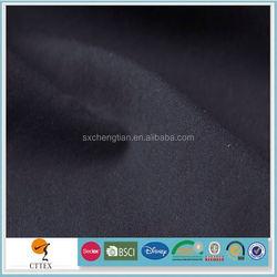 elegant quick dry polyester fabric