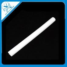 china birthday party items personalized blinking shaking led light stick