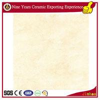 Rustic ceramic flooring tiles penang