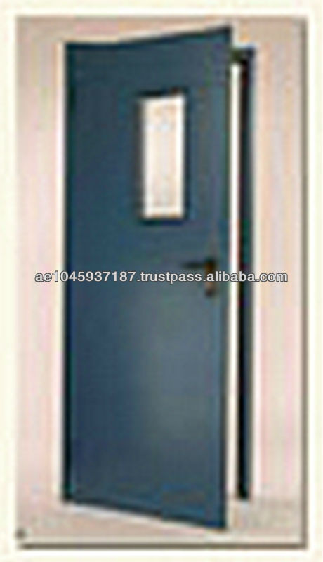 Steel door vision panel buy fire rated door vision for Door vision panel