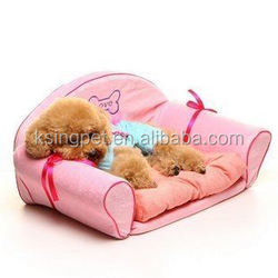 best selling products pet supplies