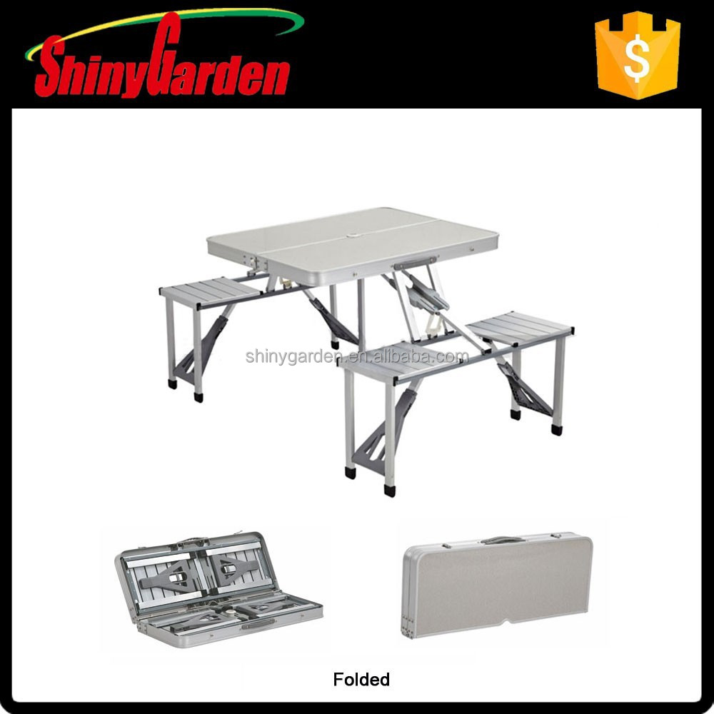 Folding Camping Table Walmart picture on walmart table and chair set with_60172638222 with Folding Camping Table Walmart, Folding Table b9da7f7e5575ac951e792b9b12afc4af