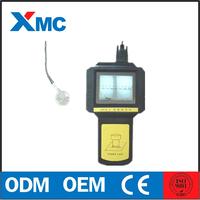 DJCK-2 Measurement 0.02mm-2mm range Crack width gauge