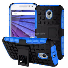 Best quality for moto g 3rd gen boost mobile phone cases