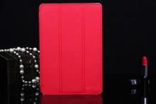 china wholesale carbon fiber tablet case for ipad mini 2