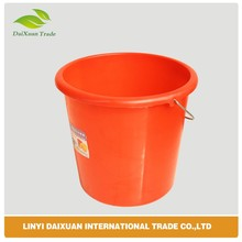 Good quality,PE Handle Water Plastic drum with lid