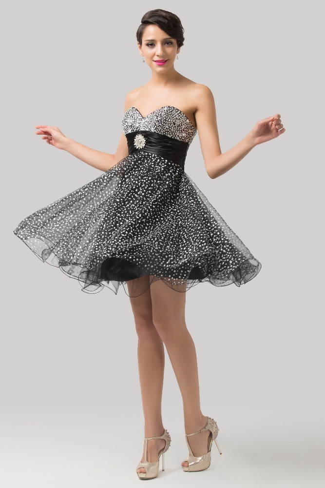 Mature Cocktail Dresses - Cocktail Dresses 2016