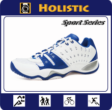Famous Brand Mens Response Casual shoes Sport shoes Tennis Shoes