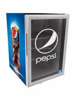 Procool Pepsi Coolers