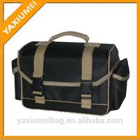 personalize photo camera case bag
