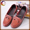 whosale with Small MOQ stock designs New design women Casual shoe
