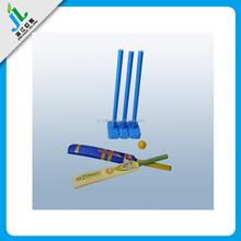 cricket toys cricket kit