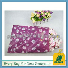 key chain packaging bag with high quality printing MJ02-F06299 factory