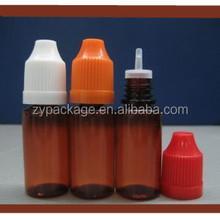 plastic bottle mould,plastic detergent bottle,plastic medicine bottle,organic plastic bottles,mini bottle