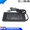 china supplier 100-240v 50/60hz laptop ac adapter 72W power supply for led pos