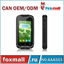 4 inch new mobile phone Note3 PDA feature phone TV WiFi dual sim dual standby mobile phone