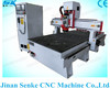 cheap cnc router woodworking automatical wood cnc router 1325 woodworking cnc router machine