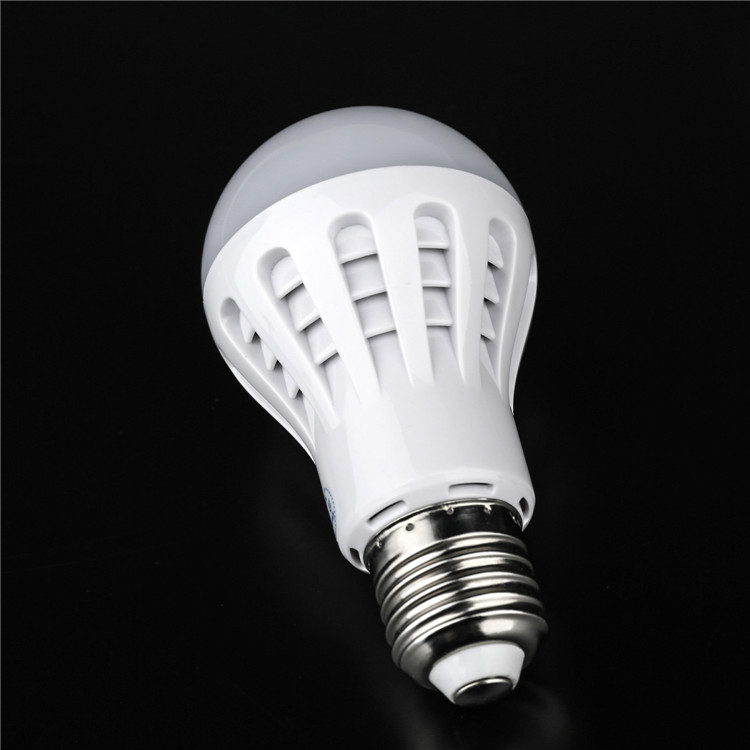 Low price new products 1 volt led light bulbs