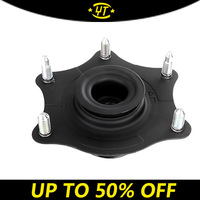 Wide Selection Strut Mount for Honda Accord Odyssey City Fit Crosstour CRV