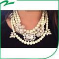 meistverkauften anmutig perlenkette muster