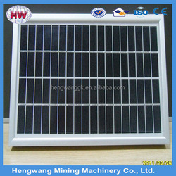 high efficiency cheap price 250-310W poly solar panel in stock for solar power system and panel solar, solar pv module