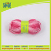 2016 popular wool blended 1.4 Nm air knitted wool from China yarn mill