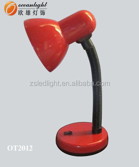 cordless restaurant table lamp table lamp magnifying plastic ot2012. Black Bedroom Furniture Sets. Home Design Ideas