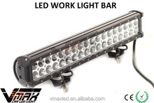 Popular 9-32V 108W 6500K best sellers car led work light for trucks/SUV led light bar