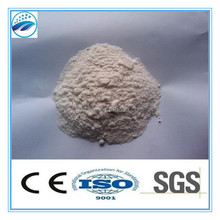 Potassium Chloride/KCL Agriculture GOOD for use
