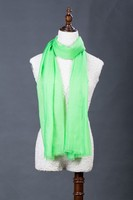 hot-selling wool scarf,100% wool pashmina
