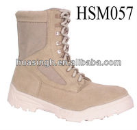 WT,world brand british fashion lightweight real injection PU sole hunting boots