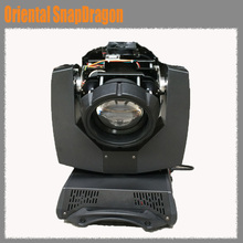 Fast moving products 5R moving head beam 200w sharpy