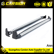 A style pedal electric side step /running boardFor CRV 12+