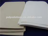 Hot selling bleached softwood pulp with CE certificate