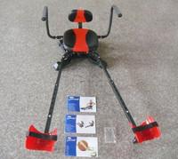 2015 ab storm Exerciser equipment