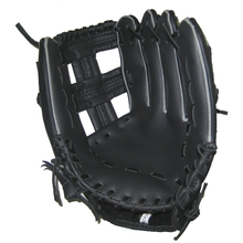 hand made baseball gloves