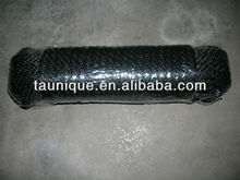 horse Lead Rope with snap