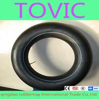 Buy motorcycle 3.00-18 motorcycle innert tube