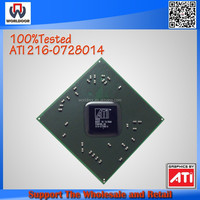 Motherboard IC Professional chip BD82HM77 SLJ8C