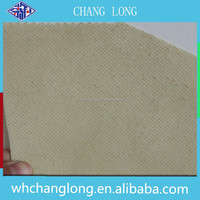 Shoe making material Hot melt adhesive Low temperature thermosplastic sheet