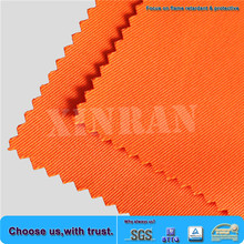 High light EN471 T/C 70/30 T/C 70/30 hi viz high visibility fabric reflective fabric for clothing