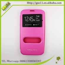 Supply all kinds of pu leather case,silicon case for phone,guangzhou cell phone cases