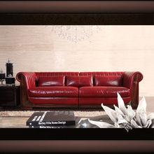 France furniture manufacturers from guangzhou furniture market
