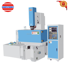 Reasonable price electrical discharge machine SW-ZNC-540