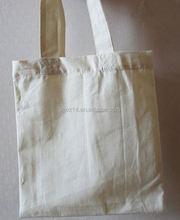 cotton duffle bag/ tesco jute bags/ woman bags fashion 2013