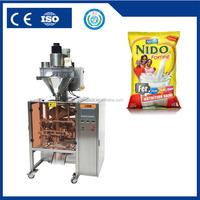 nestle nido milk powder packing machine in dubai